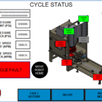 shot-blast-hmi-cycle-status-2