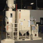 Empire Pneumatic Recovery System