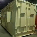 Package Room PR820-8