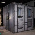 Airblast Room 4