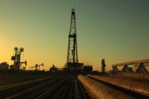 airblast-drilling-pipe-1