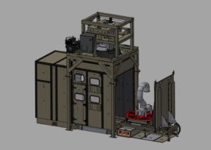 11-axis-robotic-blast-machine-3d-model-1