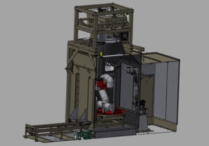 11-axis-robotic-blast-machine-3d-model-2