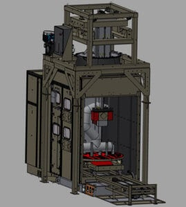 11-axis-robotic-blast-machine-3d-model-3